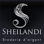 Sheilandi